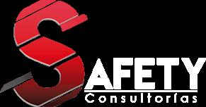 Consultorias Safety